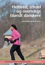 Helbred, trivsel og overvægt blandt danskere