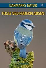 Danmarks Natur - Fugle ved foderpladsen