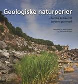 Geologiske naturperler