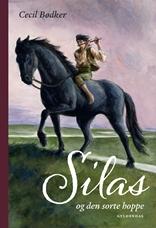 Silas og den sorte hoppe