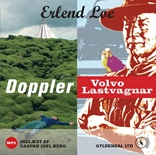 Doppler & Volvo Lastvagnar