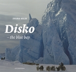 Disko. The Blue Bay