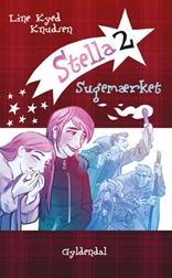 Stella 2 - Sugemærket