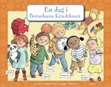 En dag i  Børnehaven Krudthuset