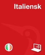Italiensk Studerende Online