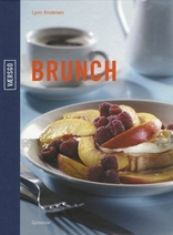 Værsgo' - Brunch