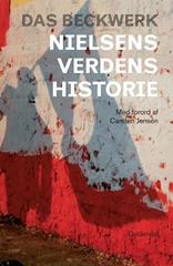 Nielsens verdenshistorie 2001-10