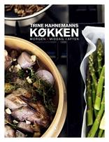 Trine Hahnemanns køkken