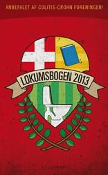 Lokumsbogen 2013