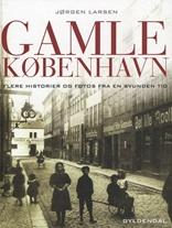 Gamle København Flere Historier