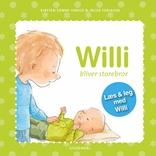 Willi bliver storebror