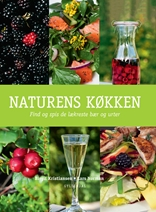 Naturens køkken