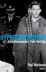 Hypnosemorderen