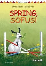 Dyrevenner 3 Spring, Sofus