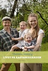Livet på Kastaniegården