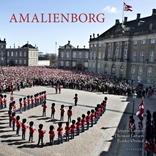 Amalienborg - dansk udgave