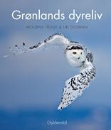 Grønlands dyreliv