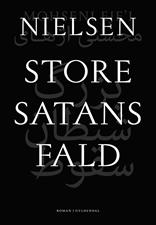 Store satans fald