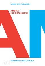Arena-modernisme