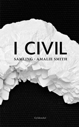 I civil