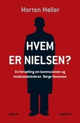 Hvem er Nielsen