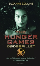 Dødsspillet - The Hunger Games 1