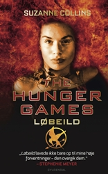 Løbeild - The Hunger Games 2