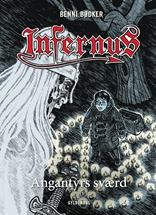INFERNUS 2 Angantyrs sværd