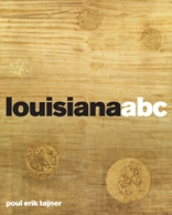 LOUISIANAABC