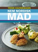 Nem Nordisk Mad
