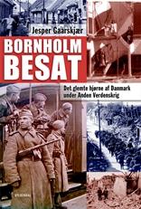Bornholm besat