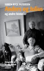 Anders og Julius og andre historier