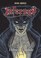 INFERNUS 3 Helvedes hunde