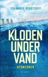 Kloden under vand 2. Atomzonen