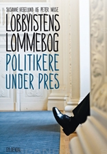 Lobbyistens lommebog