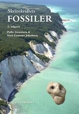 Skrivekridtets fossiler