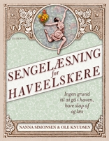 Sengelæsning for haveelskere