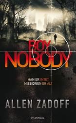 Boy Nobody 1