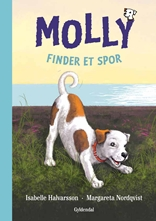 Molly finder et spor 3