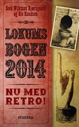 Lokumsbogen 2014