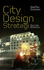 CityDesign Strategi