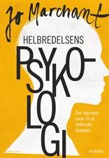 Helbredelsens psykologi