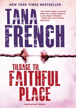 Tilbage til Faithful Place