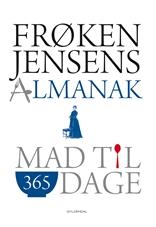Frøken Jensens Almanak