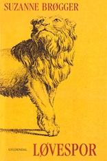 Løvespor