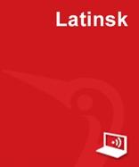 Latinsk Privat Online