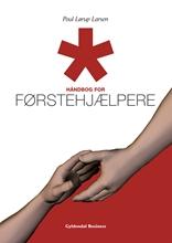 Håndbog for førstehjælpere