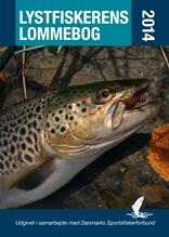 Lystfiskerens lommebog 2014