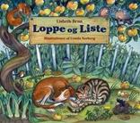 Loppe og Liste