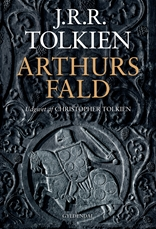 Arthurs fald